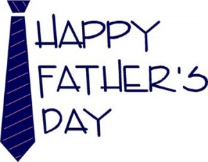 Video Conference with Your Dad this Father-s Day