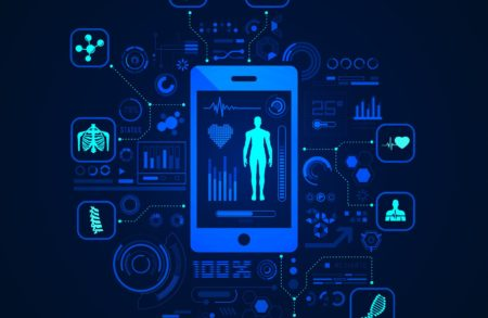 How safe are health tracking apps?